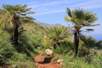 Naturpark Zingaro